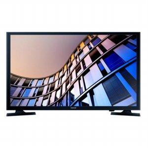 80cm HD TV UN32M4000AFXKR (스탠드형)