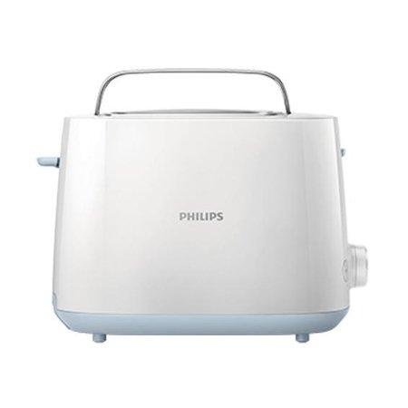데일리 컬렉션 토스터 HD-2582 [760W / 자동전원차단 / 8단계 굽기조절]
