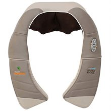 Premium 목어깨 마사지기 HPM-5800 (무선)