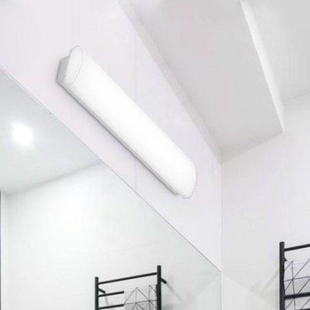 방습 욕실등 25W 450mm전구색