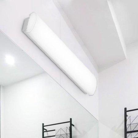 방습 욕실등 25W 600mm전구색