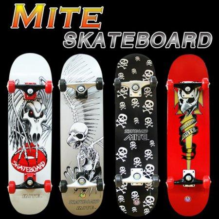 [마이트 스케이트보드] 초등학생부터 성인까지가능