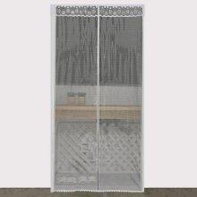 다샵 일체형 방풍 바람막이 에어캡 120x210cm
