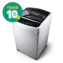 일반세탁기 TR16SK [16kg]