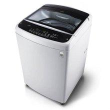 일반세탁기 TR14BK [14kg]