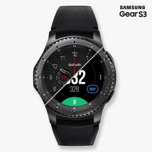 [L.POINT 15,000점]Golfwith X Gear S3 삼성전자 기어 S3 블루투스 골프에디션 골프거리측정기