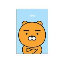★소장욕구★메모지, 스티커, 노트, 파우치 38종