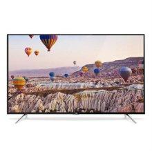 123cm FHDTV L49D2900 (스탠드형)