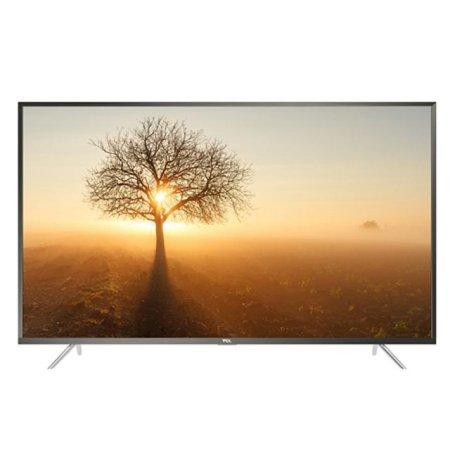 123cm UHD LED TV LED49P2 (스탠드형)