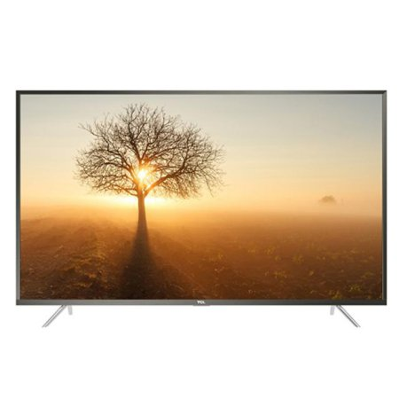 123cm UHD LED TV LED49P2 (벽걸이형)