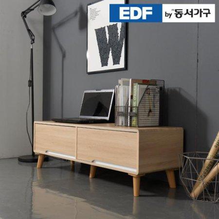 EDFby동서가구 메이플 1200거실장 DF636752 _메이플