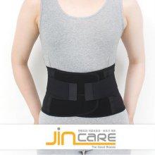허리보호대/슬림형(JS-B03) M