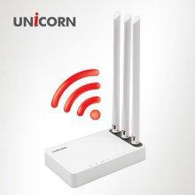 유무선공유기 BN-9000 [WiFi 11n / 무선속도 300Mbps]