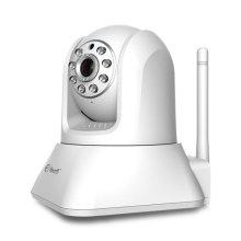 HD 보안카메라 / EasyCAM ES100G