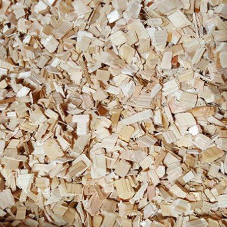 천연 100% 편백나무 파쇄칩 500g