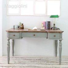 마지올리니 테이블