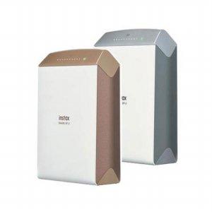 인스탁스 쉐어2 스마트폰 포토프린터 [ 본품+미니필름1팩(10매) ] [ 색상2종]