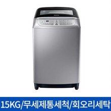 일반세탁기 WA15M6551KS [15KG]