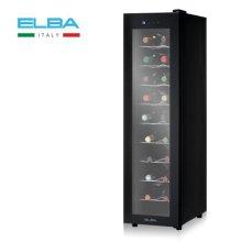 엘바 와인셀러 EW60T18 (18병 보관가능)
