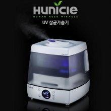 HUNICLE  UV 살균 가습기 SEH-D1800