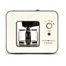 콤비커피메이커 KA-CMG004PB _분쇄, 커피 추출 가능