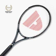 [스트링(줄) 미포함] 테니스 라켓 포뮬러 펜타 [그립사이즈 4 1/8]