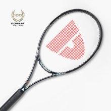 [스트링(줄) 미포함] 테니스 라켓 프로원97펜타 18×20 그립사이즈 4 1/8