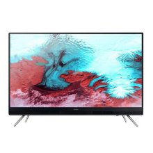 138cm FHD TV UN55K5100BF (스탠드형)