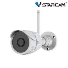 200만화소 실외용 유무선IP카메라 가정용 CCTV VSTARCAM-200BP