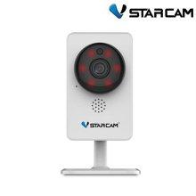 200만화소 무선IP카메라 가정용 홈 CCTV 카메라 VSTARCAM-200S