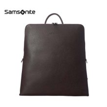 JENNON BACKPACK 브라운