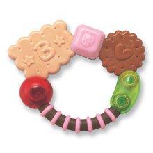 쿠키 치발기(3330)