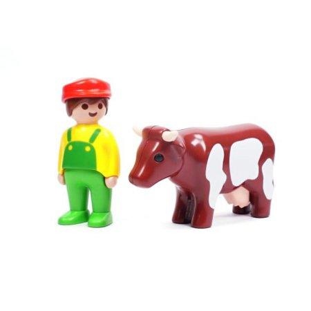 1.2.3 농부와 소(6972)