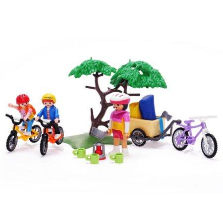 자전거여행(6890)