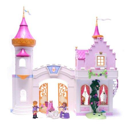 왕실 저택(6849)