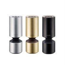 친환경 프리미엄 휴대용 공기청정기 MP-C20U 골드