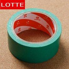 실속형10M L 이지온 면 테이프(폭:4.5cm)