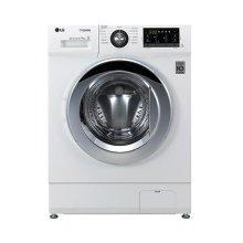 [배송지연] 드럼세탁기 FR9WK [9KG] [건조 4.5KG 겸용]