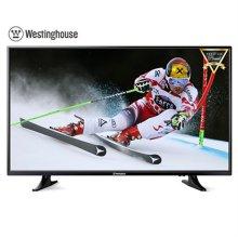 102cm FHD TV 40W1000C (스탠드형)