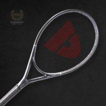 [스트링(줄) 미포함] 테니스 라켓 슈퍼라이트 114