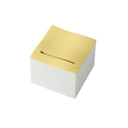 스마트 프린터 [레몬 옐로우 / 점착 메모지 프린터]