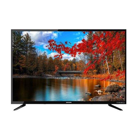 108cm UHD TV HTS4304KUHD (스탠드형)
