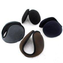 내마우스 귀마개 14_귀마개 브라운[NW689]
