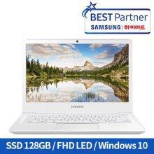삼성노트북5 NT500R3M-K15W