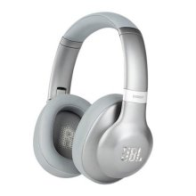 블루투스 헤드폰 V710BT [ 실버 ]