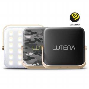 오난코리아 N9-LUMENA 캠핑용 LED랜턴