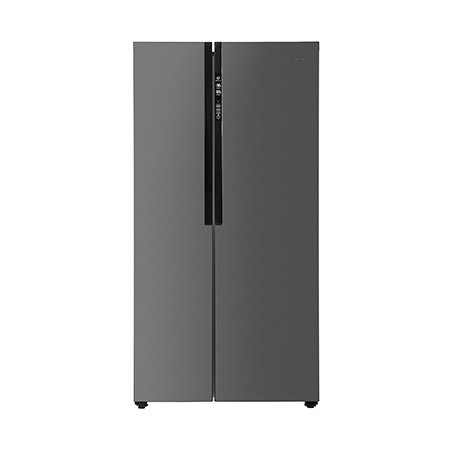 세미빌트인 양문형냉장고 ARS565HNBI [515L]