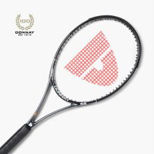 스트링(줄) 미포함 테니스 라켓 프로원97펜타 그립사이즈 4 1/4(일반)
