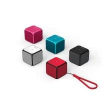 블루투스 스피커 SRS-X11 (블랙)