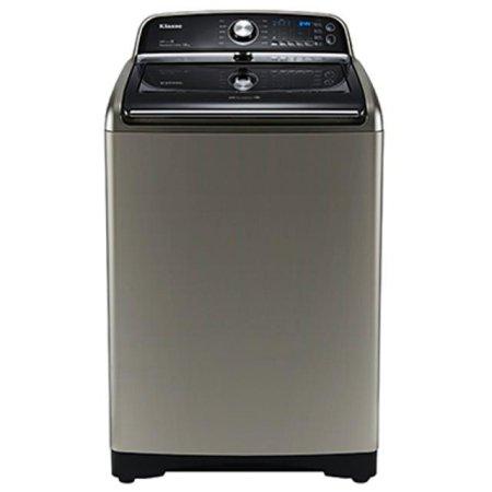 일반세탁기 DWF-18GDPC [18KG/4D공기방울/슬라이드안전도어/초강력입체물살/프리미엄스타드럼/플래티넘 실버]